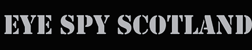 EyeSpyScotland - Private Investigator Scotland-null